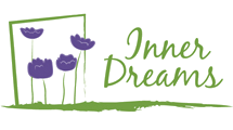 Innerdreams.nl