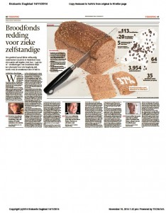 Artikel BD 14112014 broodfonds