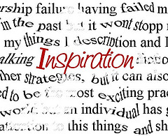 Free inspiration 5187987248_31279aab47_m